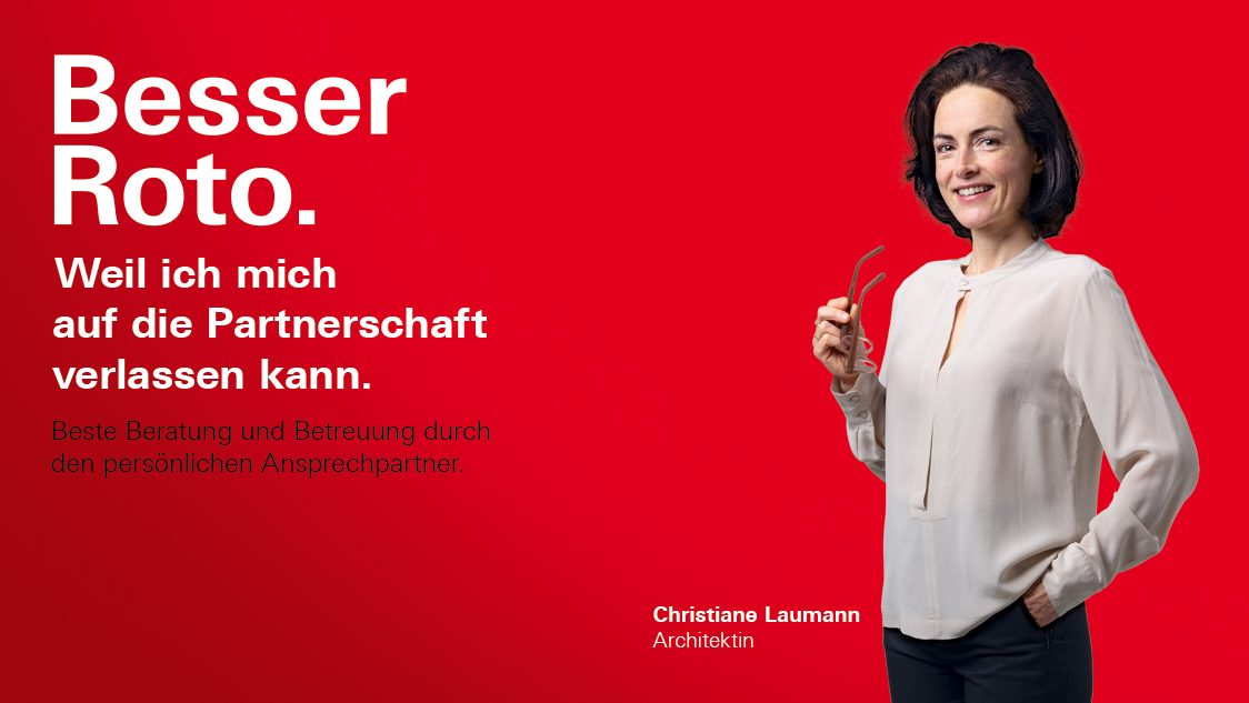 Header-Graphic-Better-Roto-Website-200717-Architekten