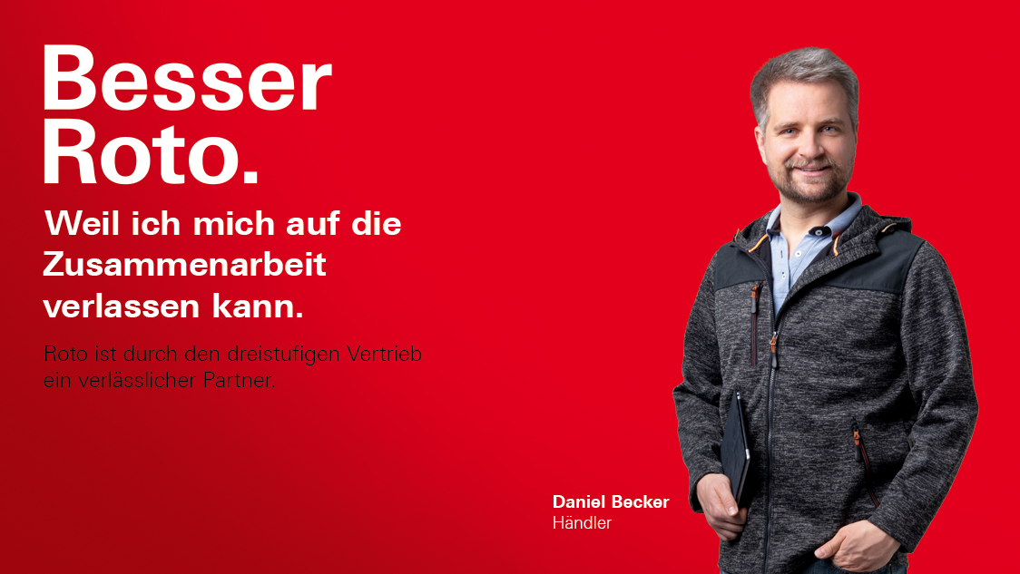Header-Graphic-Better-Roto-Website-200717-Haendler